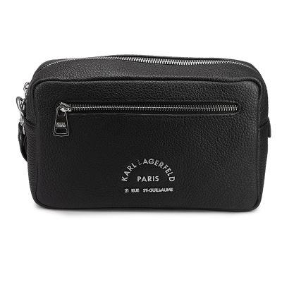 Karl Lagerfeld muška torba