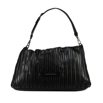 Karl Lagerfeld ženska torba