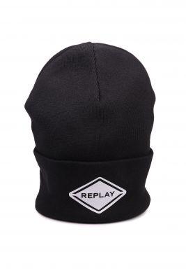 Replay ženska kapa
