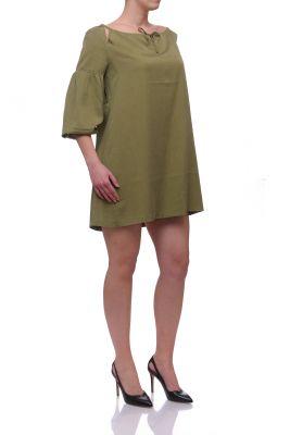 Superdry haljina