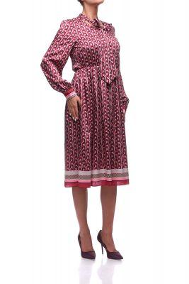 Kocca haljina