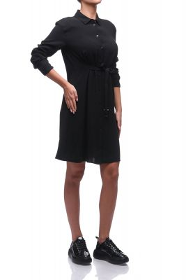 Armani Exchange haljina