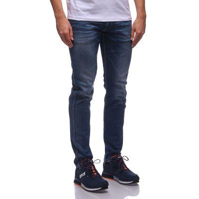 Superdry muške pantalone