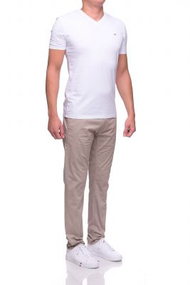 Antony Morato muške pantalone