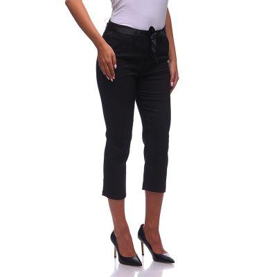 Replay ženske pantalone