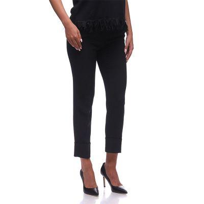 Kocca ženske pantalone