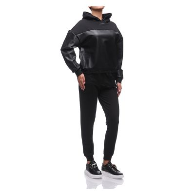 Karl Lagerfeld ženske pantalone