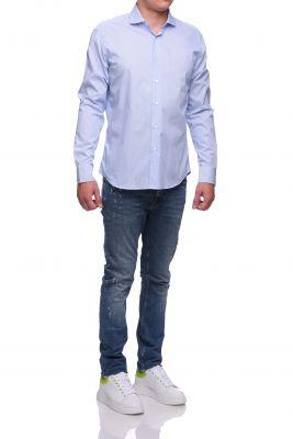 Roberto Cavalli muška košulja