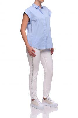 Kocca ženska košulja