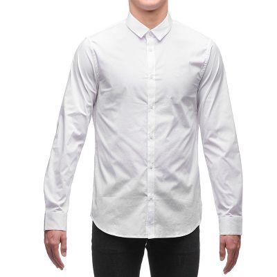 Armani Exchange muška košulja
