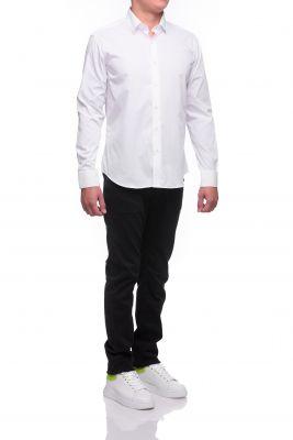 Trussardi muška košulja