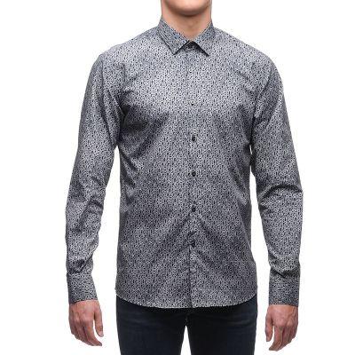 Karl Lagerfeld muška košulja