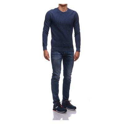 Superdry muški džemper