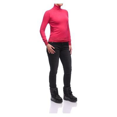 Kocca ženski džemper