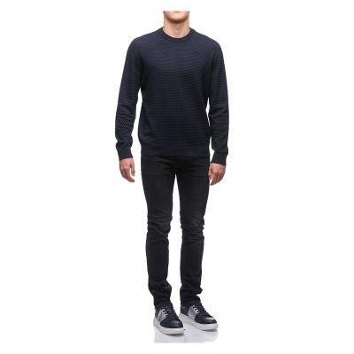 Armani Exchange muški džemper