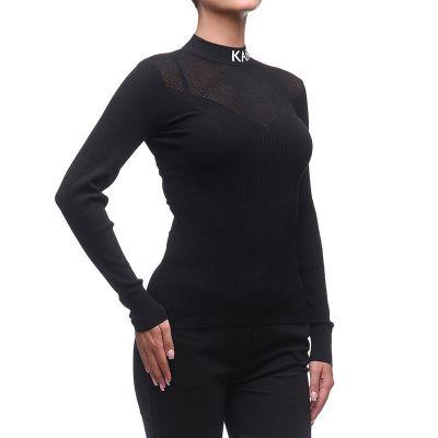 Karl Lagerfeld ženski džemper