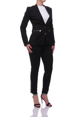 Karl Lagerfeld ženski sako